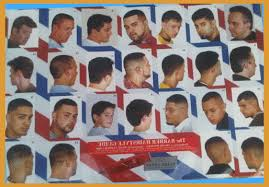 haircuts at the barbershop women african american barber hairstyle guide black men danasrib top inside the most