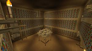 never ending game series map for minecraft 1 11 1 9 4 1 8 9 and