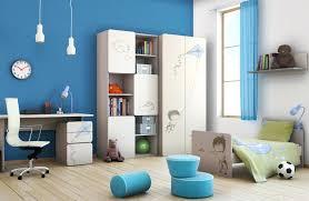 chambre à coucher ado garçon armoire chambre garcon armoire chambre enfant meuble pour chambre
