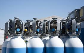 fluides frigorig es bureau veritas récupération des fluides frigorigènes orange bagnols sur cèze