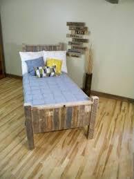 best 25 twin platform bed frame ideas on pinterest diy bed