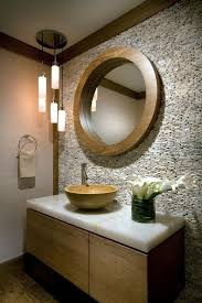 bathroom accent wall ideas 20 design ideas for bathroom with tiles by refreshing