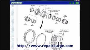 gmc terrain online repair manual service manual 2010 video