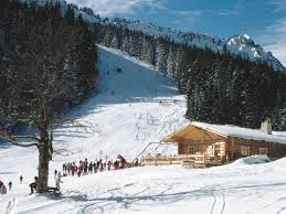 Bad Kohlgrub Wetter Skigebiet Bad Kohlgrub Skiurlaub U0026 Skifahren In Deutschland