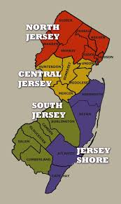 central jersey nj events calendars list best of nj nj lifestyle guides
