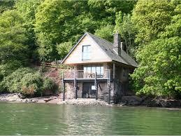 Two Bedroom Cottage Sandridge Boathouse C617 Sandridge Boathouse C617 Two