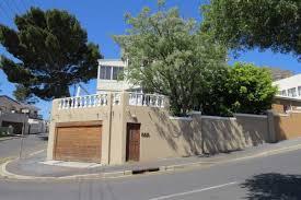 Haus Zum Kaufen Haus Zum Verkaufen In Kapstadt 169316