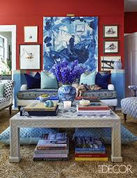 living room coffee table sets 32 best coffee table styling ideas how to decorate a square or