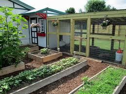 Garden Setup Ideas Luxury Greenhouse Setup Ideas Plan Garden Gallery Image And