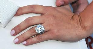 how much do engagement rings cost how much are rings freundschaftsring co