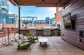 luxury apartments for rent in denver co the casey