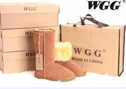 s heeled boots australia high heel heelless australia featured high heel heelless at