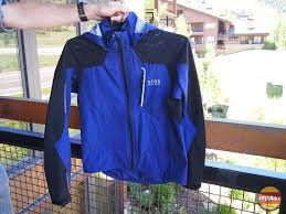 gore bike rain jacket gore bike wear 2013 mtb collection u2013 alp x jacket and more mtbr com