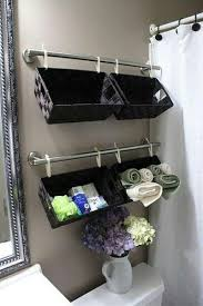 Bathroom Storage Solutions For Small Spaces 25 Modern Ideas For Small Bathroom Storage Spaces Shelving Ideas