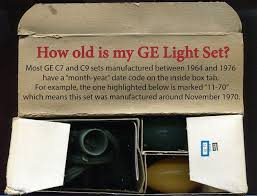 12 best history of lights images on