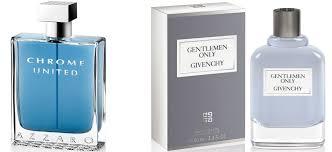 quels flacons de parfums eau quelles tendances pour les flacons de parfums masculins osmoz