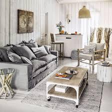 maison du tapis tapis design salon combiné deco mur interieur maison tapis