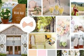 House Interior Design Mood Board Samples by Mood Boards In Photoshop For Beginners