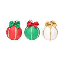 tops malibu ornament surprize unwind