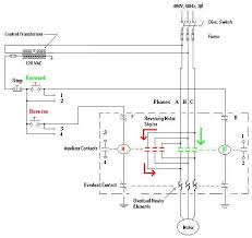 schematic zapthrottle mote extractor u2013 the wiring diagram