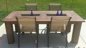 Wooden Patio Bench by Bench Fascinating Outdoor Bench For Storage Cute Garden Bench
