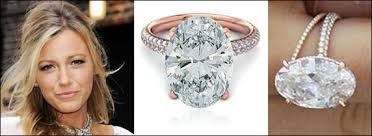 lively wedding ring lively engagement ring copy wedding inspiration
