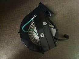 nutone model 9965 fan motor nutone fan assembly 86693000 models 9965f 9905 r02 9965 r02 new oem