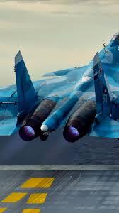 aircraft su 35 flanker e su 33 flanker d russian wallpaper 180918