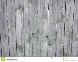 wooden slats on a wall stock photo image 64950749