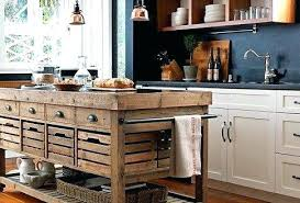 where to buy kitchen island where to buy a kitchen island cheap kitchen island bench