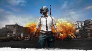 pubg sales lawbreakers publisher blames blockbuster pubg for the game s