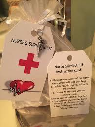 best 25 nurses week ideas on nurses week ideas staff