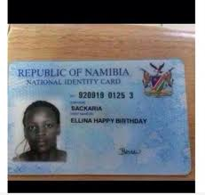 Funny Meme Names - these unbelievable namibian people names will leave you on the floor