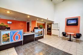 motel 6 rhode island newport ri booking com
