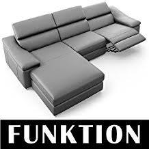 sofa mit elektrischer relaxfunktion suchergebnis auf de für ecksofa mit relaxfunktion