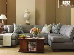 Custom Sectional Sofa Bay Area Custom Sofas Discount Wholesale Custom Couch Sleeper
