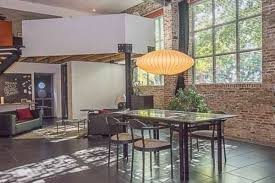 fishtown loft with enormous photography studio asks 1 3m curbed this loft comes with a big photography studio and is located in a renovated garage in fishtown courtesy of bhhs fox roach