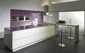 atelier cuisine et electrom駭ager réalisation et fabrication de cuisines sur mesure à albertville 73
