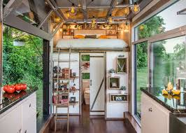 100 tiny house 250 square feet gallery tiny house for sale