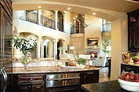 kitchen cabinets for tall ceilings high end kitchen design high end kitchen with painted white cabinets