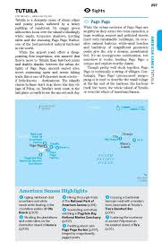lonely planet south pacific travel guide lonely planet charles