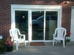 Blinds Ideas For Sliding Glass Door Door Design Install Sliding Glass Door Lock Replacement Rooms