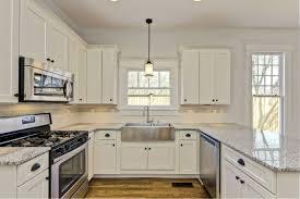 kitchen cabinets california pleasant hill california kitchen renovation features cliqstudios