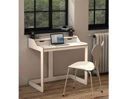 Target Secretary Desk by Shocking Design Over The Bed Laptop Desk Excellent Corner Desk