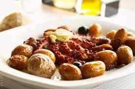 portugal cuisine portuguese food portugal farm experiences