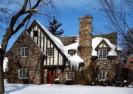 18 best tudor style homes images on pinterest english tudor