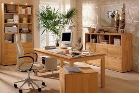 Best Home Office Furniture San Diego Contemporary Home - Home office furniture san diego