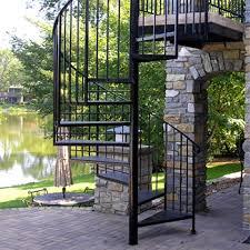 Interior Railings And Banisters Loftus Custom Interior And Exterior Railings Steps Fences