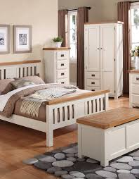 Discount Sofas Ireland Bedroom Furniture U2013 Discount Furniture Ireland