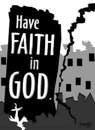 Christian Art Designs Free Religious Black And White Clip Art U2013 101 Clip Art